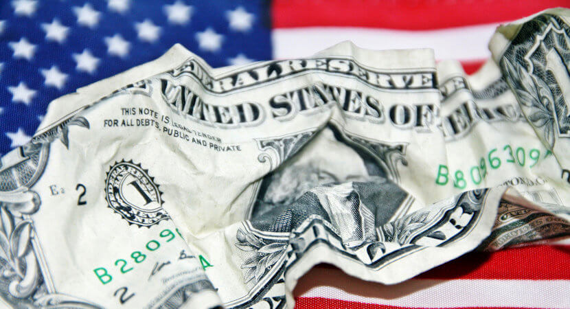 How to qualify for a US green card through investment rather than a lottery
