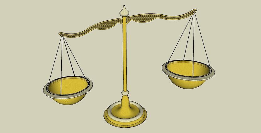 SA 'inebriated on inequality kool-aid' – indep strategy advisor
