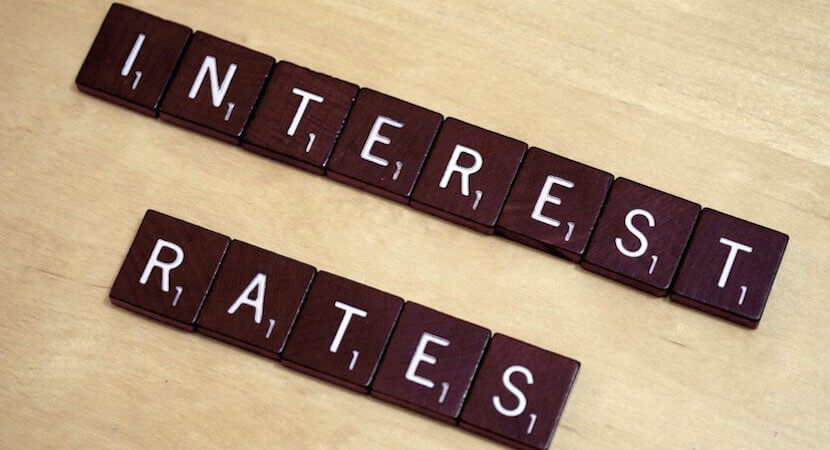 Warning: Expect much higher interest rates, tighter exchange controls to stop investor exodus