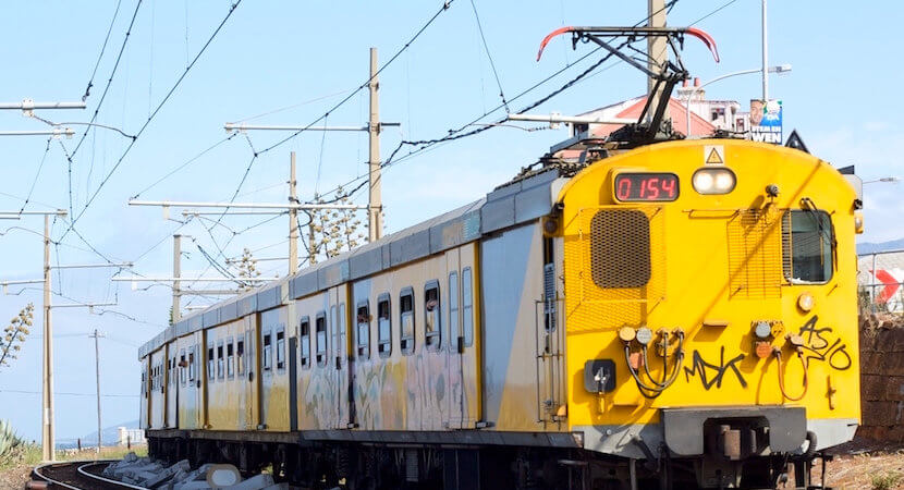 It's war! Can Prasa board members keep their jobs? R14bn corruption scandal explodes