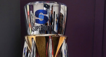 No mergers of SA franchises in Super Rugby, says SA Rugby
