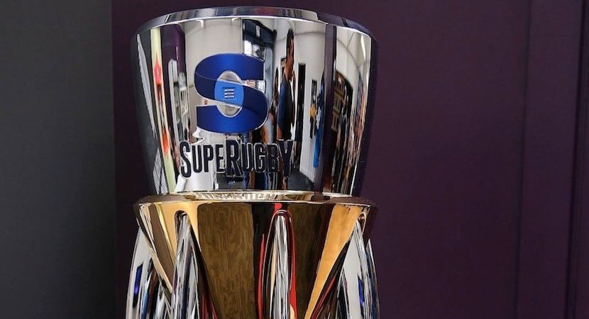 Super Rugby alternative: European rugby competition beckons for Cheetahs and Kings?