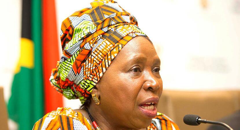 Donwald Pressly: Preventing a proxy Zuma coup d'etat