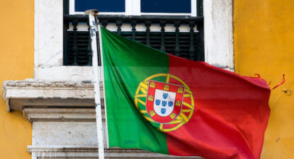 Portugal's Golden Visa: Key updates you need to know if you're taking the leap