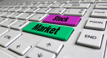 ETFs make stock market investments more expensive: new study
