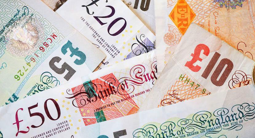 Falling Pound, terror attacks – is U.K property still worth investing in?
