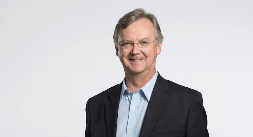 Maitland board appoints former paper giant CEO, David Hathorn