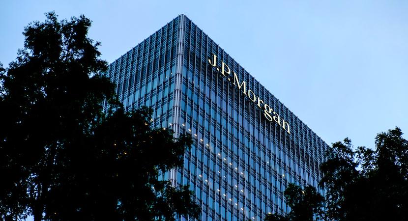 Rand extends slump but Morgan Stanley thinks it may still hit R11 4