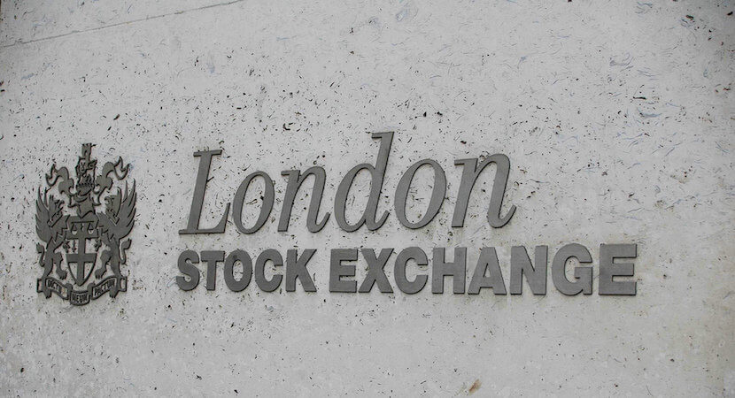 London stocks rise to fresh records; investors pin hopes on Tory victory powering UK equities