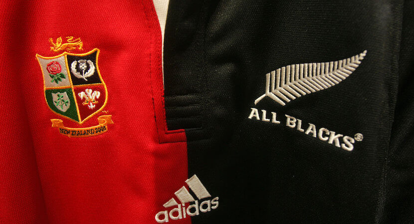 British and Irish Lions could easily claw their way to victory against All Blacks: Analysis