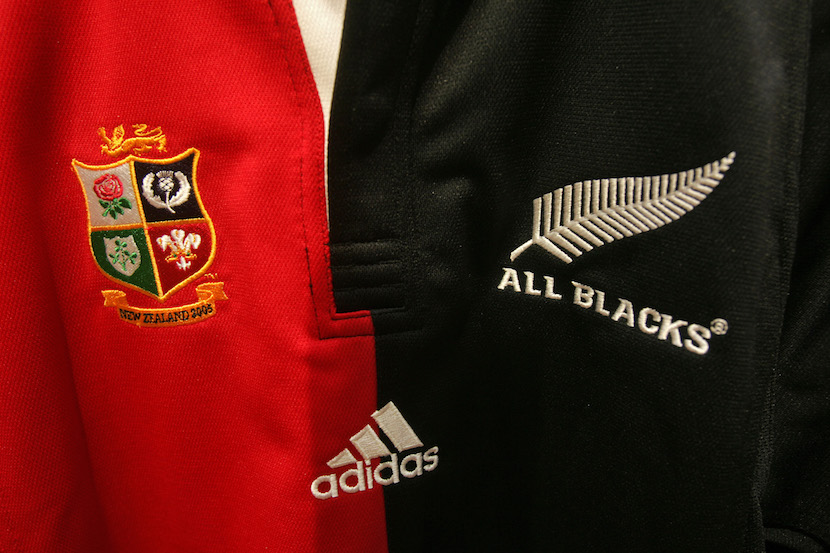 975d3fa3593 British and Irish Lions could easily claw their way to victory against All  Blacks: Analysis