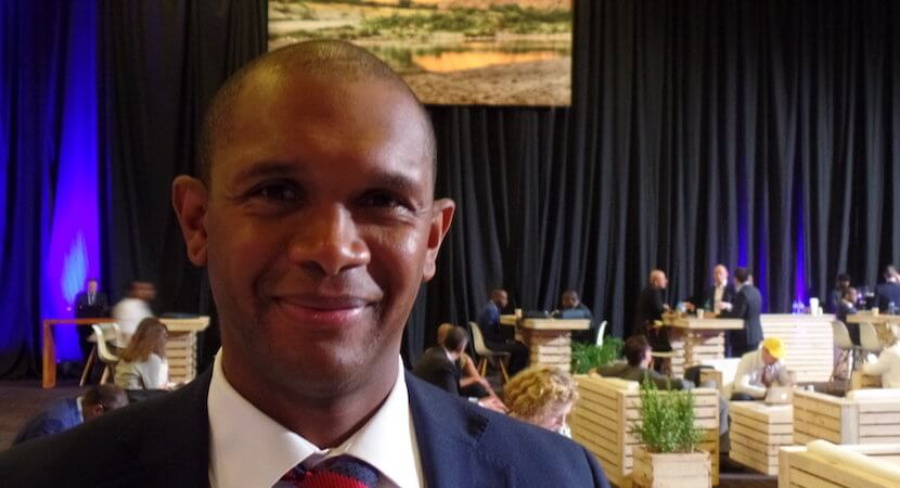 Growing regulation creeping on African business – how do companies survive?