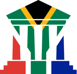 Image result for TRANSPARENCY PARLIAMENT SOUTH AFRICA