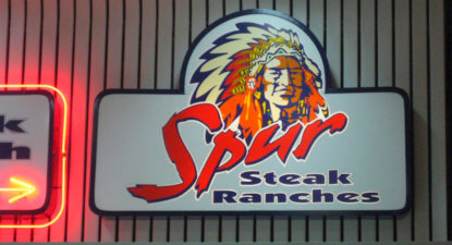 Grand Parade snaps up Spur founder (Allen Ambor) shares, increases stake to 17.48%