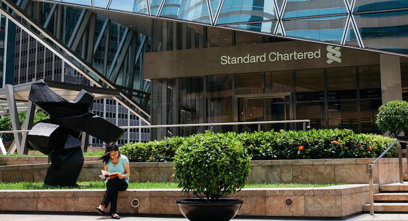Standardchartered retirement portal bsnl cost housing
