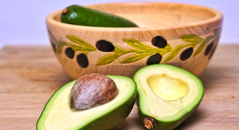 Good news for avocado farmers, bad news for consumers? China powers 'butter fruit' demand
