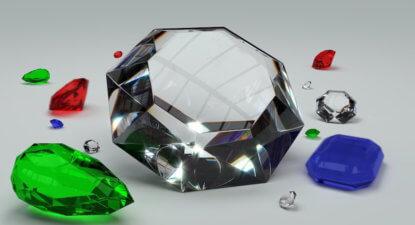 Pallinghurst offers to buyout world's top emerald producer Gemfields