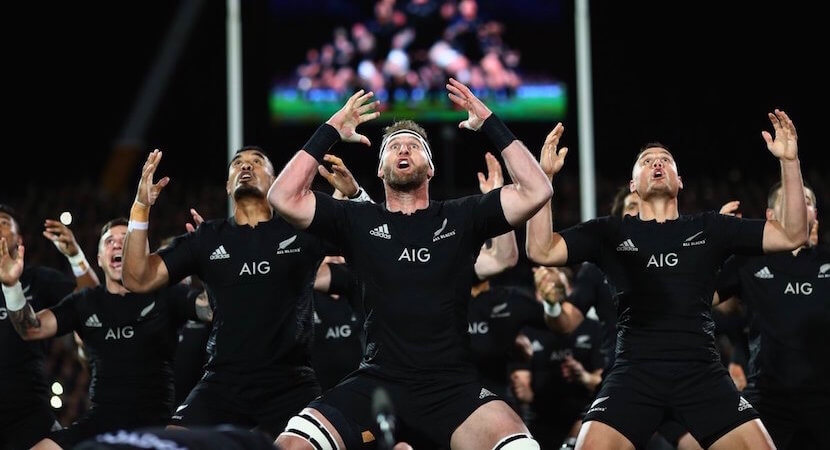 Bob Skinstad on First Test: All Blacks were sublime but Lions will still improve. Starting Tuesday.