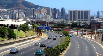 WORLDVIEW: SA's 17,000 annual road deaths – time for UK-style roadworthies