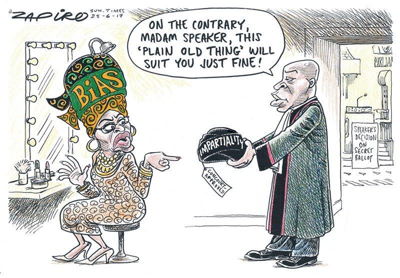 Zuma slams ANC stalwarts at #ANCNPC