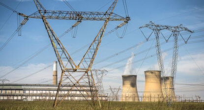 Decoding Eskom's results: SOE is very captured, facing collapse – OUTA