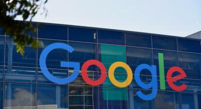 Google's Alphabet hits speed wobble as EU 'abuse of power' fine eats profits