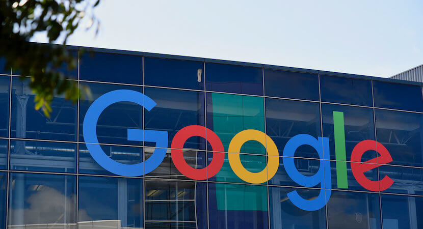 WEBINAR: Global portfolio maintains 31% annualised return but all eyes on EU, Google
