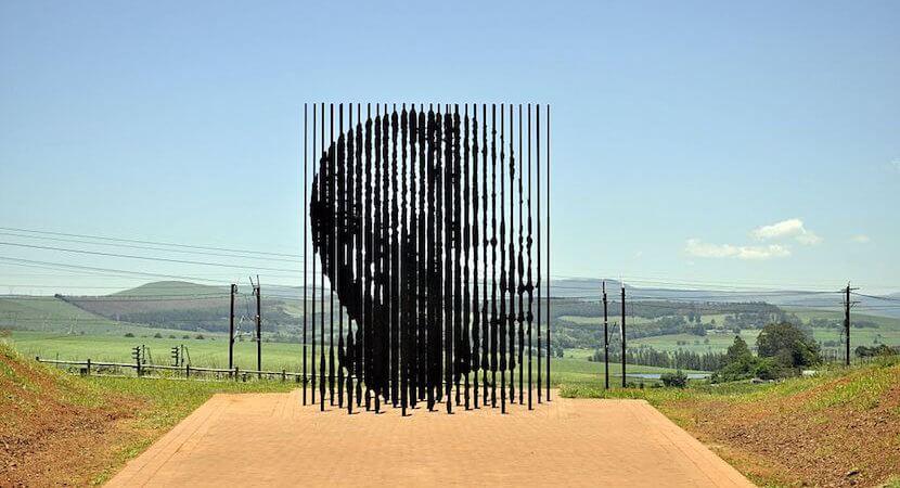 Rising up against 'Zumafication': The importance of celebrating Mandela Day