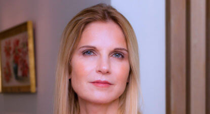 Magda Wierzycka shuts Sygnia hedge funds, slams managers for investment 'ruse'