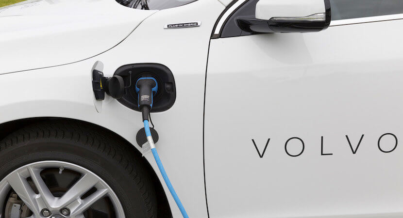 Electric car shift starts exerting pressure on platinum players like Anglo