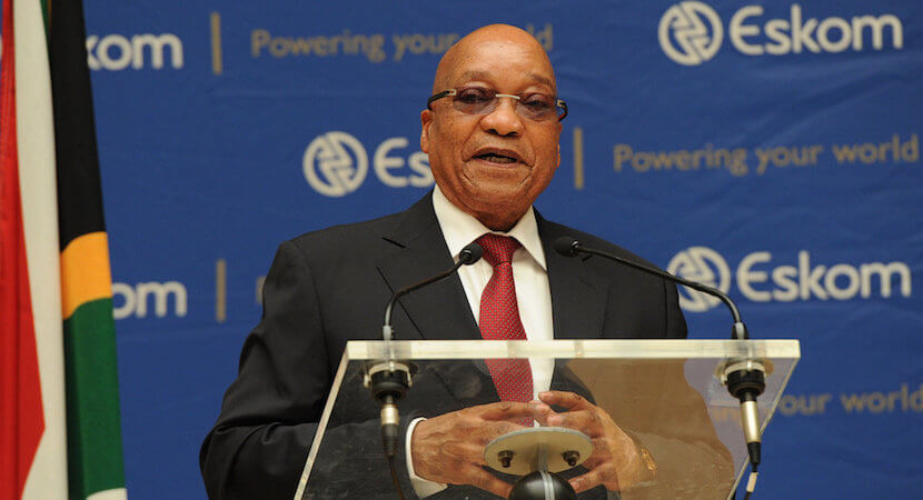 Directors personal liability: Nail Eskom and watch other SOE cookies crumble – Greenblo