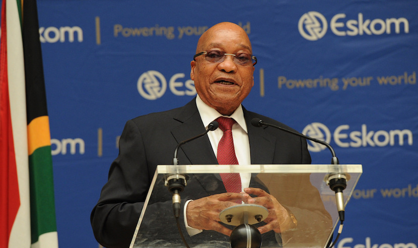 Directors personal liability: Nail Eskom and watch other SOE cookies
