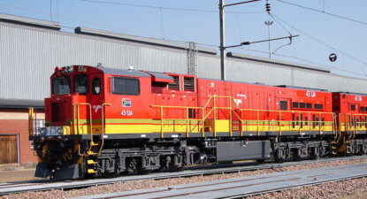 Naming, shaming 7 big companies that SECRETLY shared Transnet billions with Gupta fronts