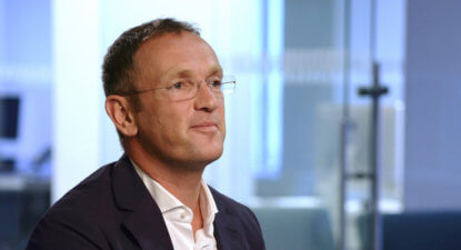 Allan Gray is dead wrong – Naspers CEO earns his salary, and then some