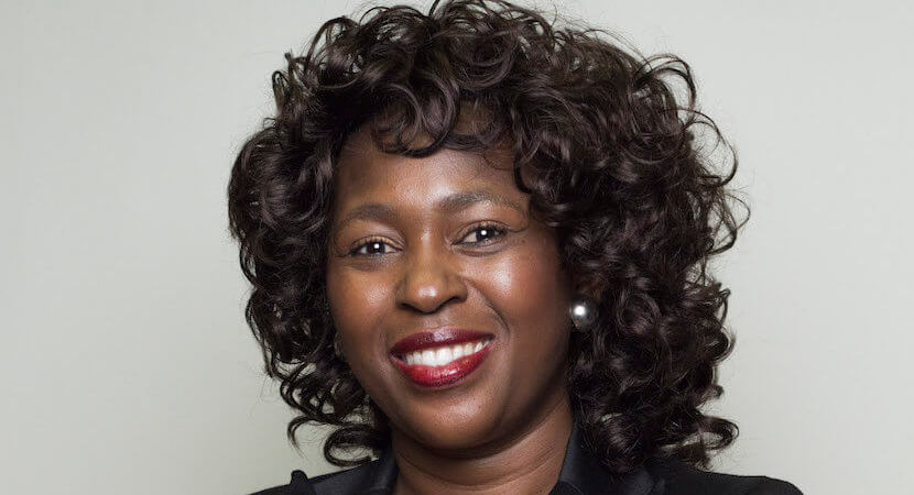 Khoza resignation could be a risk – or a catalyst for change; Daniel Silke
