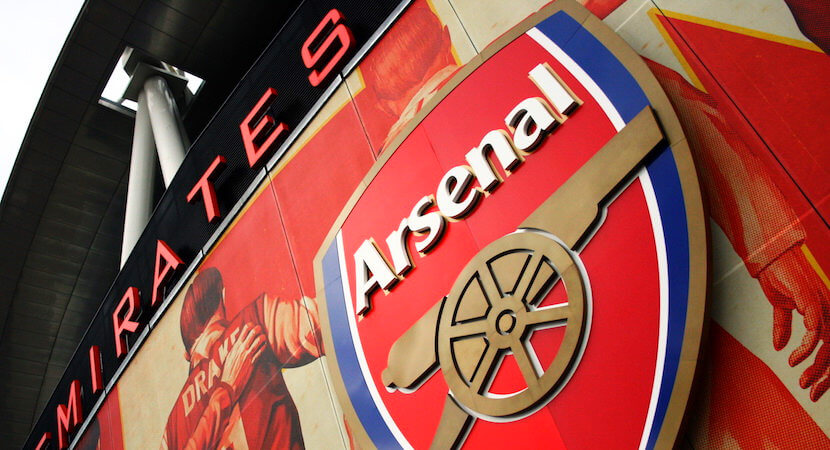#WengerOut – Dangote's first order of business to fire Arsenal boss if he buys club