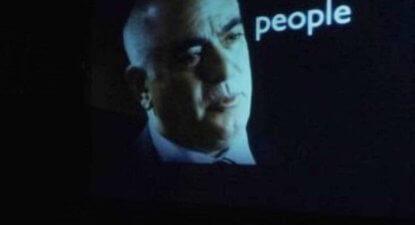 "Furious property mogul Lew Geffen: ""Ballot result tells world SA is rotten"""