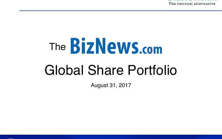 WEBINAR: A tech giant drafted in as Global Portfolio maintains 30%+ run
