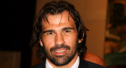 Matfield joins Swys de Bruin's coaching team at the Lions