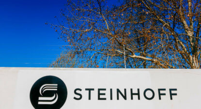 Skeletons roll out of Steinhoff's cupboard as cheap JD stock deal under the spotlight