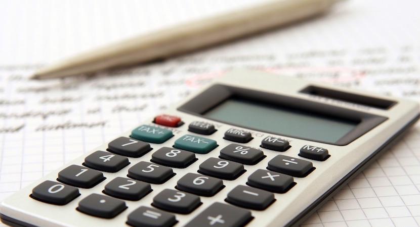 UK pushes to smash greedy accountancy cartel: KPMG, Deloitte