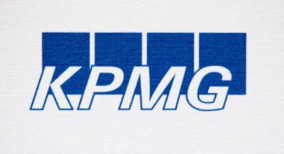 LISTEN: KPMG shows little remorse. No wonder Pravin (and SA) is furious.