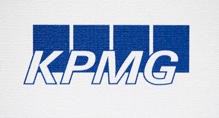 Four reasons KPMG and friends are all-powerful – FT