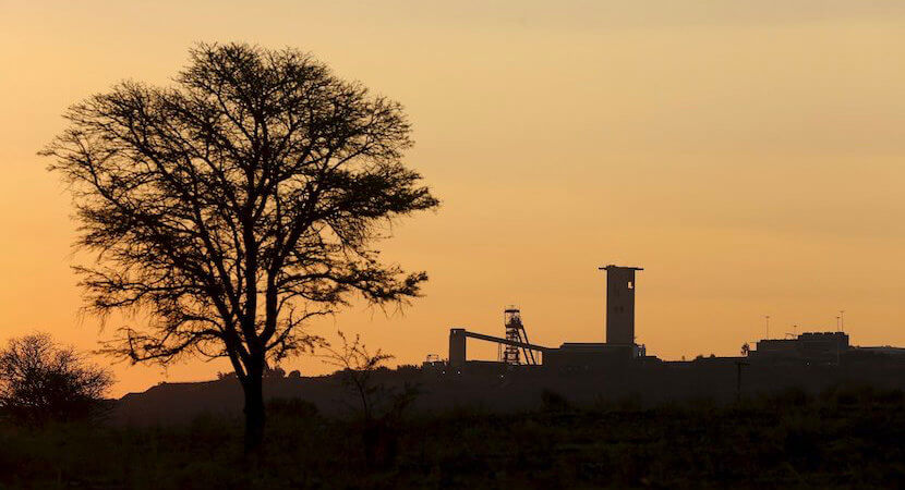 Here's how to fix SA's mining sector, and the greater economy too – Jeffery