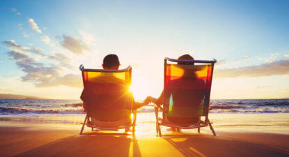 Make the most of retirement planning tax benefits