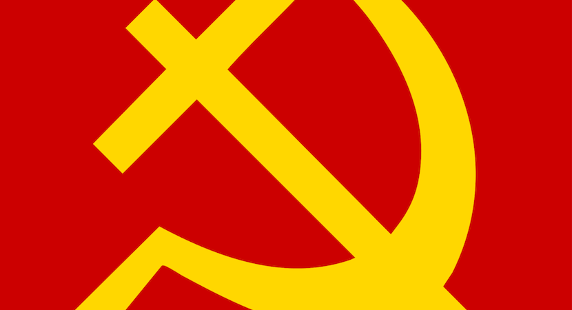 Hammer and Sickle 100 yrs on: Legacy with more atrocities than achievements