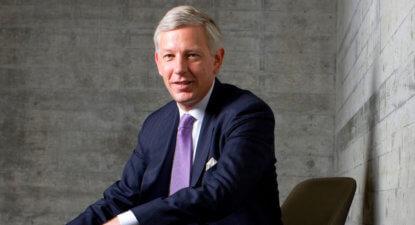Open Letter to Dominic Barton, world leader of Gupta-cursed McKinsey