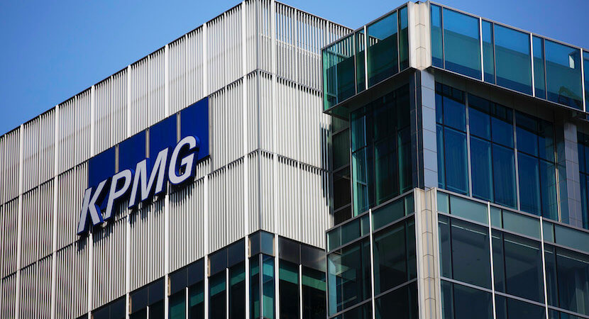 Zupta curse haunts KPMG as execs quit over shoddy VBS audits