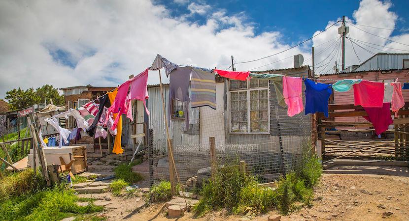 poverty_SA