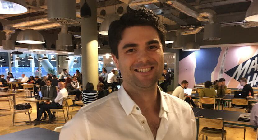 PREMIUM: Meet the Investec alumni revolutionising European investment research
